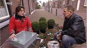 Eigenhuis En Tuin : Eigen huis tuin metamorfose bekijk de make over